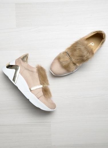 Bambi Sneakers Vizon
